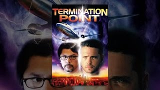 Download Termination Point Video