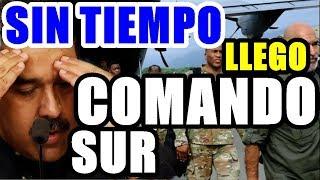 Download Llego Comando Cuenta Regresiva PARA Maduro Video