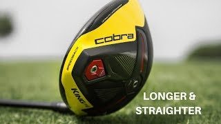 Download HIT YOUR DRIVER CONSISTENTLY LONGER AND STRAIGHTER Video