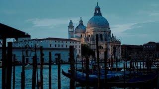 Download 2014 Venice Biennale: 'Fundamentals' Video