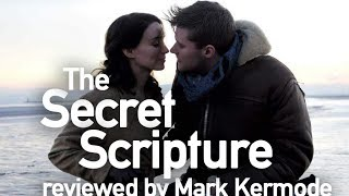 Download The Secret Scripture reviewed by Mark Kermode Video