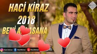 Download HACİ KİRAZ 2018 AŞIĞIM SANA Video