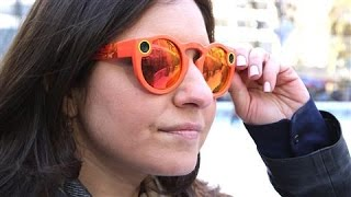 Download Snapchat Spectacles Review: The Dos and Don'ts Video