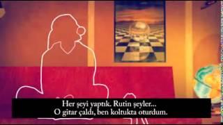 Download Genç Kız İlk Cinsel Deneyimini Anlatıyor Video