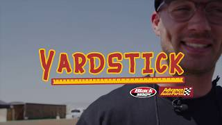 Download Yardstick - Pro Drift 240SX vs Stock 240SX Video