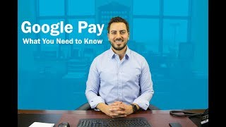 Download Google Pay: What You Need to Know Video
