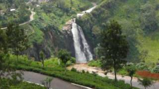 Download Our Holidays in Sri Lanka - Kandy & Nuwara Eliya - Video