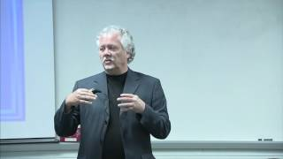 Download Dissociative Identity Disorders and Trauma: GRCC Psychology Lecture Video