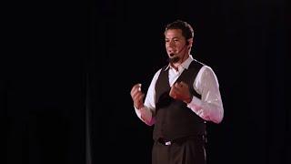 Download Empatía, signo de grandeza | Abel Trillini | TEDxPaseoAlameda Video