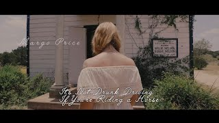 Download Margo Price - ″It's Not Drunk Driving if You're Riding a Horse″ Live from Luck, Tx Video