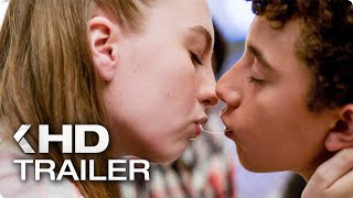 Download GOOD BOYS Red Band Trailer (2019) Video