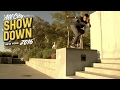 Download All City Showdown 2016: Labor Video