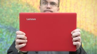 Download Is a $150 Laptop Worth It? Video
