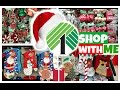 Download Shop With Me Dollar Tree | Shopping Vlog Video
