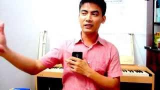 Download Dạy] Nói Tiếng Nghệ An By Nguyễn Kiên nhaccugiatot Video
