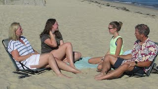 Download Making Memories on Nantucket Video