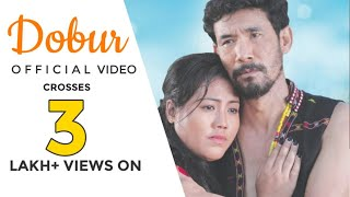 Download ABO NO || FULL VIDEO SONG ||RIYAN RAJ || ASWINI DOLEY || DOBUR || MISING FEATURE FILM Video