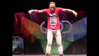 Download Dança muito Video