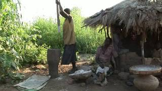 Download Doma People, Zimbabwe Video