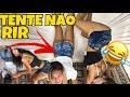 Download ENSINANDO MINHA MÃE A DANÇAR FUNK Video