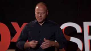 Download The Power of Meetings | Henric Ehrenblad | TEDxSSE Video