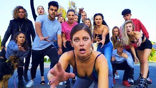 Download Summer Before College   Hannah Stocking Video