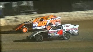 Download E-Mod Feature | Stateline Speedway | 8-6-16 Video