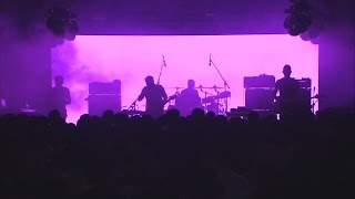 Download 65daysofstatic Live @ Clockenflap Music and Arts Festival, Hong Kong 26.11.2016 1080p Video