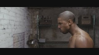 Download Creed - Motivation Training 2015 [HD] Video