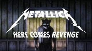 Download Metallica: Here Comes Revenge Video