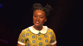 Download Is Africa's Future Online? | Siyanda Mohutsiwa | TEDxAmsterdam Video