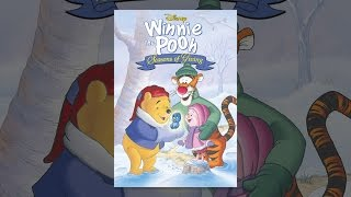 Download Winnie The Pooh: Seasons Of Giving Video