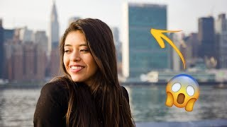 Download A day in the life of a United Nations intern (NYC Headquarters) Video