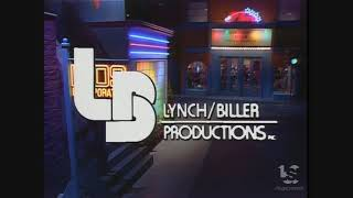 Download Hal Roach Studios/Lynch Biller/MGM UA Diamond Jubilee Television (1984) Video