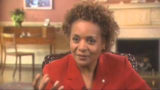 Download Rideau Hall - Michaëlle Jean Video