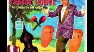 Download PASTOR LOPEZ. El negro jose Video