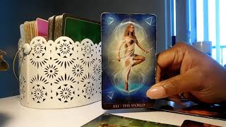 Download ♈ARIES💕THEY ARE NOT READY EVEN THOUGH YOU ARE-TAROT LOVE READING Video