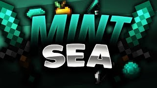 Download Mint Sea 16x Pack Release Video