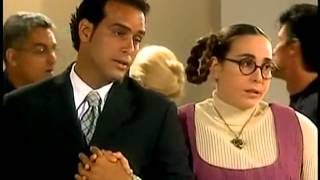 Download Valentina y Orestes - Parte 39 (MGB) Video