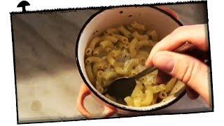 Download Sajtos tészta gyorsan mikróban Video