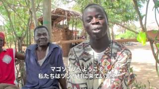 Download ンゴマと生きる人々 〜ケニア東海岸 ドゥルマ民族の暮らしと伝統〜 Video