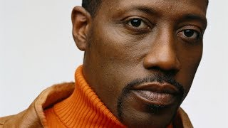 Download Why Hollywood Won't Cast Wesley Snipes Anymore Video