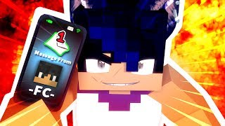 Download Alpha | Phoenix Drop High S2 [Ep.28] | Minecraft Roleplay Video