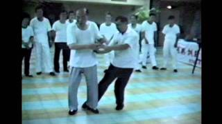 Download Master Huang Tai Chi Chuan/ Push Hands Video