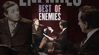 Download Best of Enemies Video