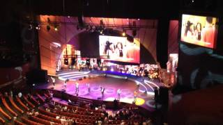 Download Happy Chinese Lunar New Year 2016 @ New Creation Church Singapore Video