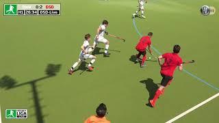 Download WHV Oberliga West Gruppe A Feld BWK 2 vs. DSD 2 23.06.2019 Livestream Video