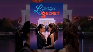 Download Liberty's Secret Video