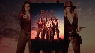 Download Bad Girls Video