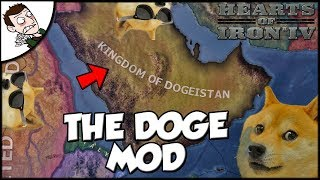 HoI4 - Modern Day - Polish–Lithuanian Commonwealth - Part 10 Free